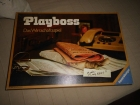 Playboss - Braune Ausgabe - Ravensburger