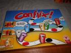 Conflix! - ASS