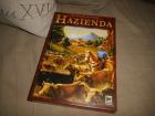 Hazienda - Hans im Glück