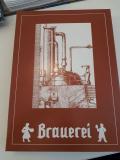 Brauerei - selten - Fanfor Verlag