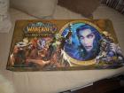 World of Warcraft - Das Brettspiel - deutsch - Fantasy Flight Games