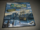 Dominion - Seaside - Hans im Glück