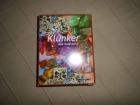 Klunker - First Edition - 2005