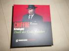 Chiffre - Duell der Code-Knacker - Gmeiner Verlag