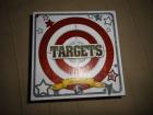 Targets - englisch und französisch - Blackrock Editions