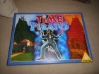 Time Pirates - Alan R. Moon - Piatnik