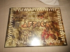 Africa 1880 - Tilsit Editons - Truant
