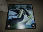 Thunderstone - Der Drachenturm - Eigenständige Erweiterung - Pegasus