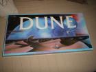 Dune - Der Wüstenplanet - Parker