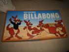 Billabong - Eric Solomon - Franjos Verlag