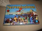Serenissima - Euro Games