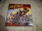 KeyForce - Ruf der Archonten - ungespielt - FFG